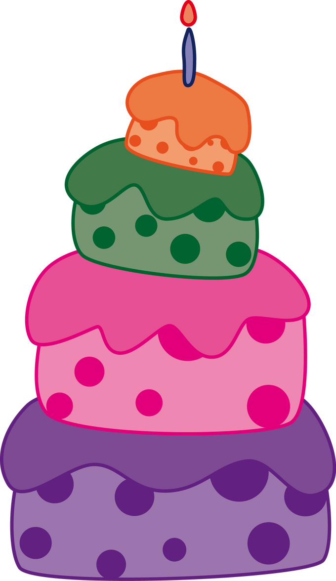 cake- pastel 1 by GTH089 on DeviantArt  cake- pastel 1 ...