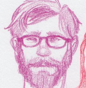 mustafaakara's Profile Picture