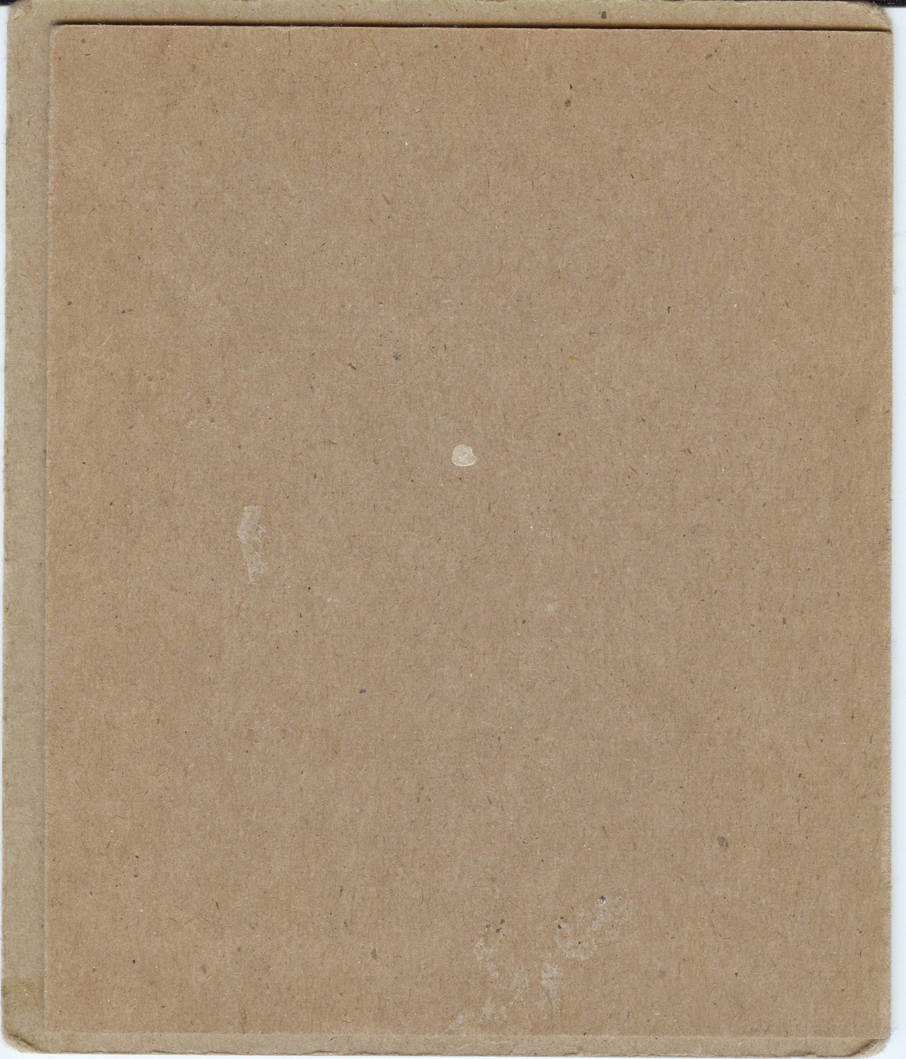 1836x2145 Untld. 76 by pandoraicons