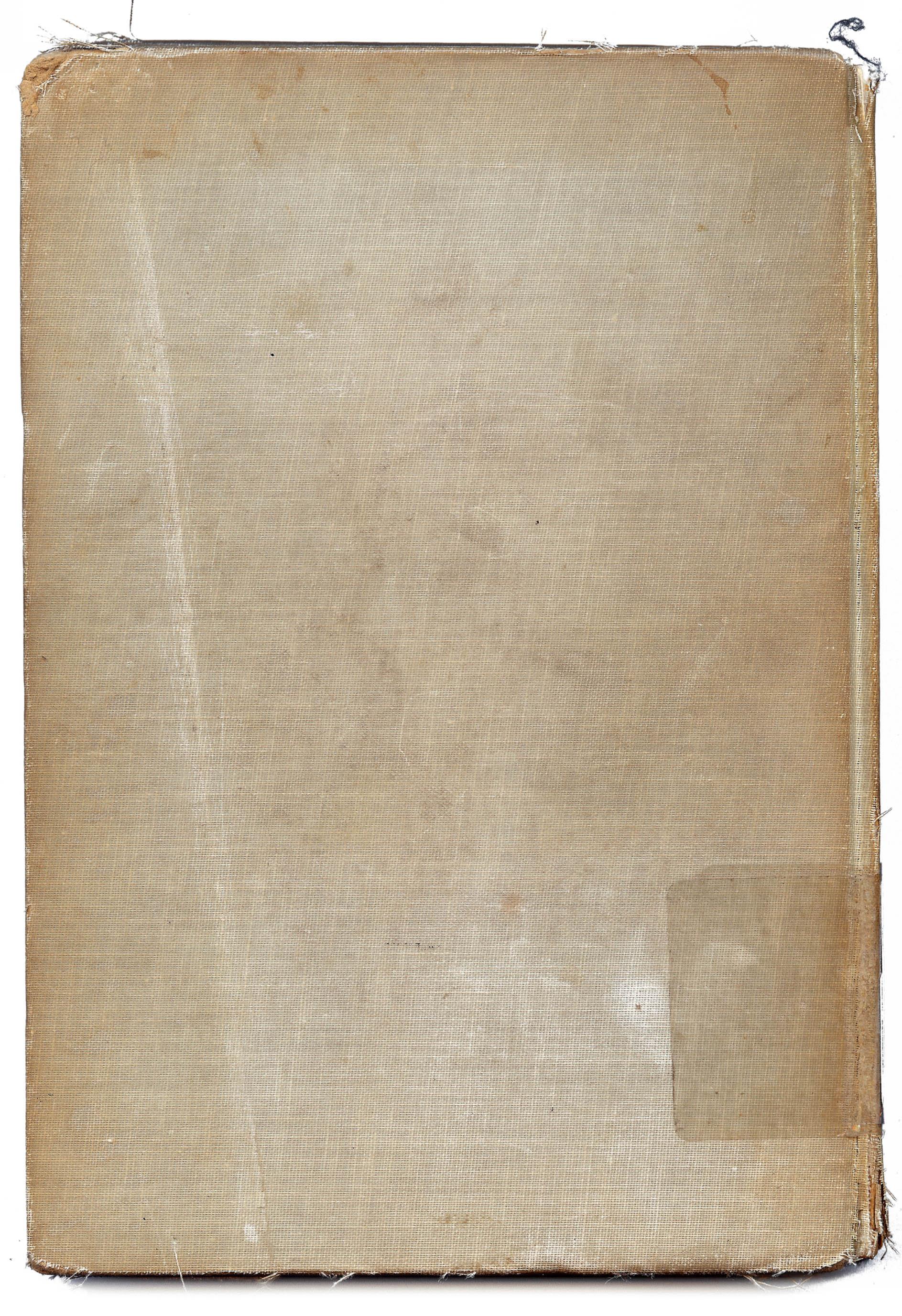 Untld. 103 1887x2754 by pandoraicons