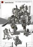 ISU  - 4B - False Eye - Variant - C
