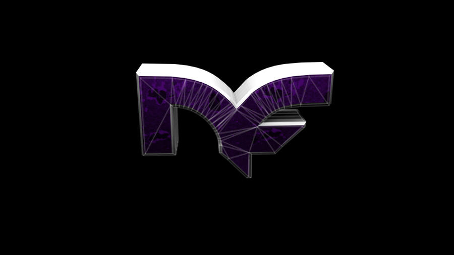 download The Discipline of Teams