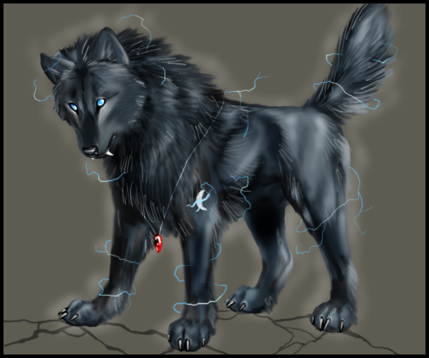 http://fc01.deviantart.net/fs13/f/2007/052/d/f/Wolf_of_Shadows_Charges_Up_by_TheTyro.png