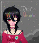 PlasticPeople