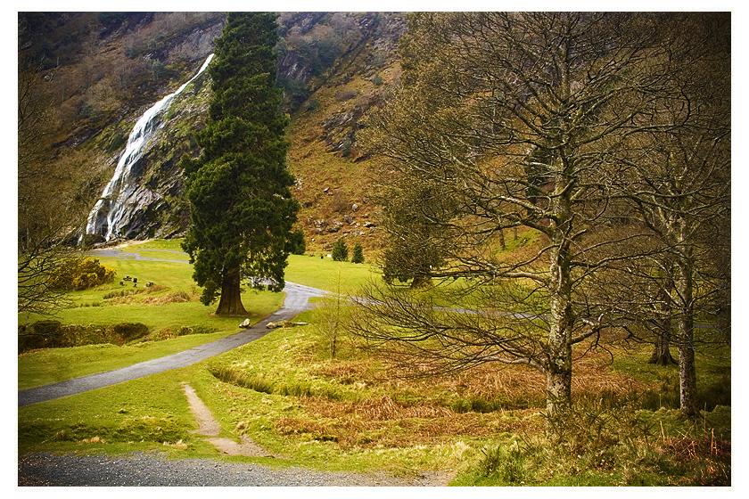 Ireland 62 by aniabeata