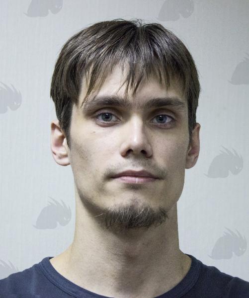 NewmanD's Profile Picture