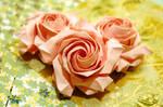 Rose Nouvelle
