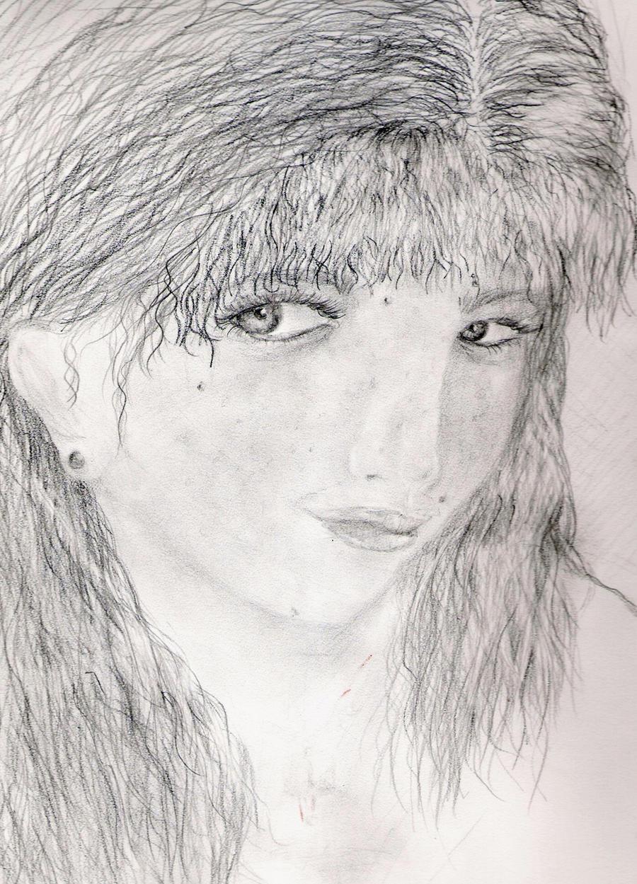 Leagrrl's Profile Picture