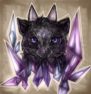 WolvesPrideStudios's Profile Picture
