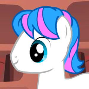 Trothead's Profile Picture