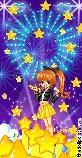 Stargirl by jahendrick