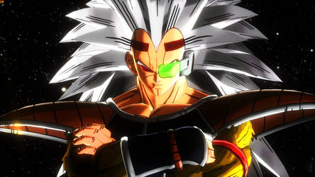 Dragon Ball Xenoverse 1 2 Mods On Streetmodders Deviantart
