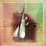 Evanescence: Acoustic Sessions