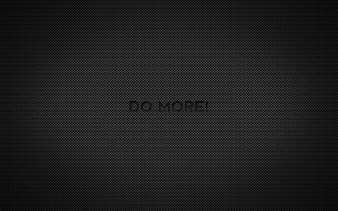 done wallpaper this - photo #7