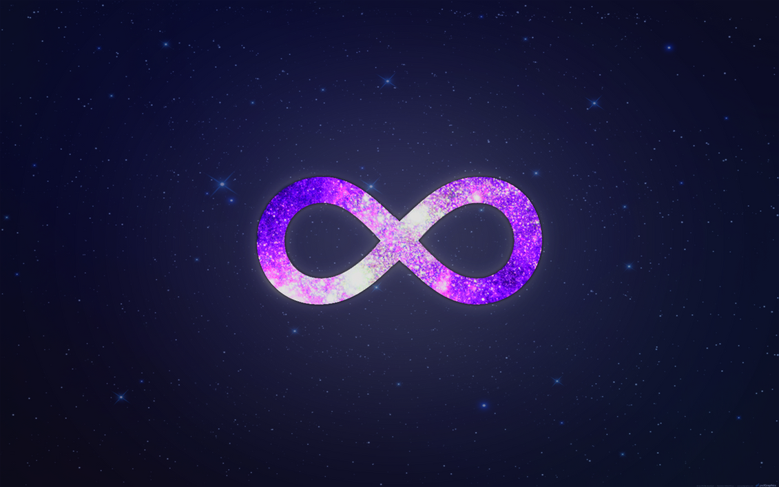 To Infinity And Beyond By Nielshakmusic On Deviantart