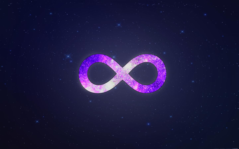 infinity | Euro Palace Casino Blog