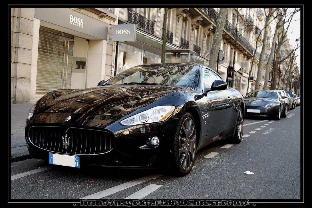 aston martin v s maserati Confused between aston martin vantage and maserati quattroporte compare vantage vs quattroporte and see how they fare on the basis of price, specifications and other factors.