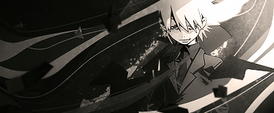 ultima       Soul2_by_naruto_art-d5hfq0u