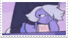 ame stamp by amethyst--ashes