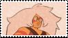 jasper stamp by amethyst--ashes