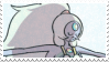 opal stamp by amethyst--ashes