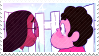 jam buds stamp 6 by amethyst--ashes