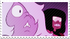 gamethyst stamp 14 by amethyst--ashes