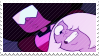 gamethyst stamp 17 by amethyst--ashes