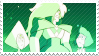 homeworld gems stamp by amethyst--ashes