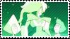 homeworld gems stamp by amethyst--ashes