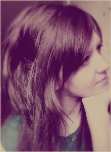 bladiblada's Profile Picture