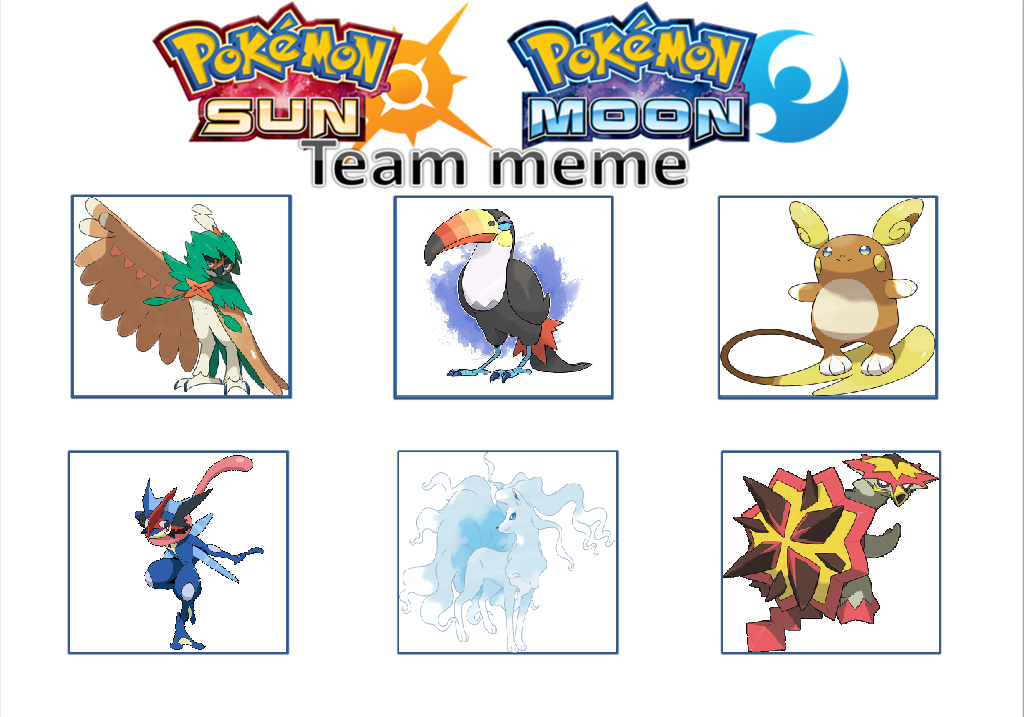 pokemon sun and moon how to get to resolution caves