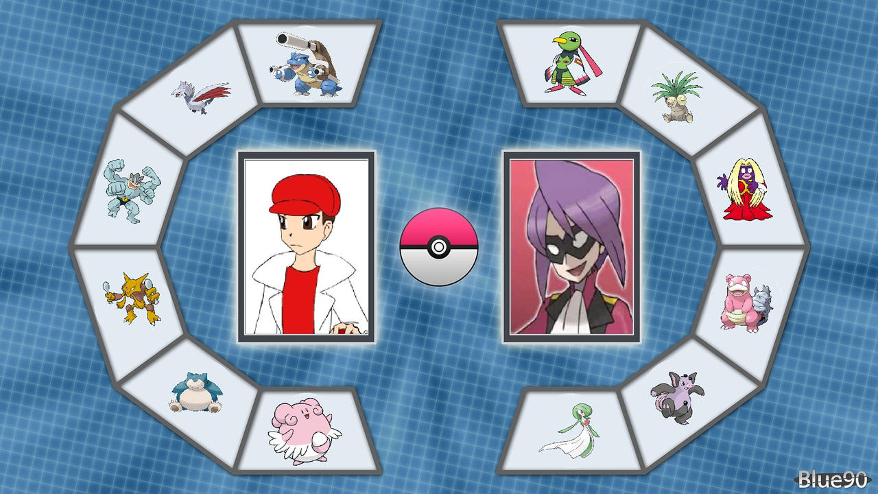 how to join the silver league pokemon