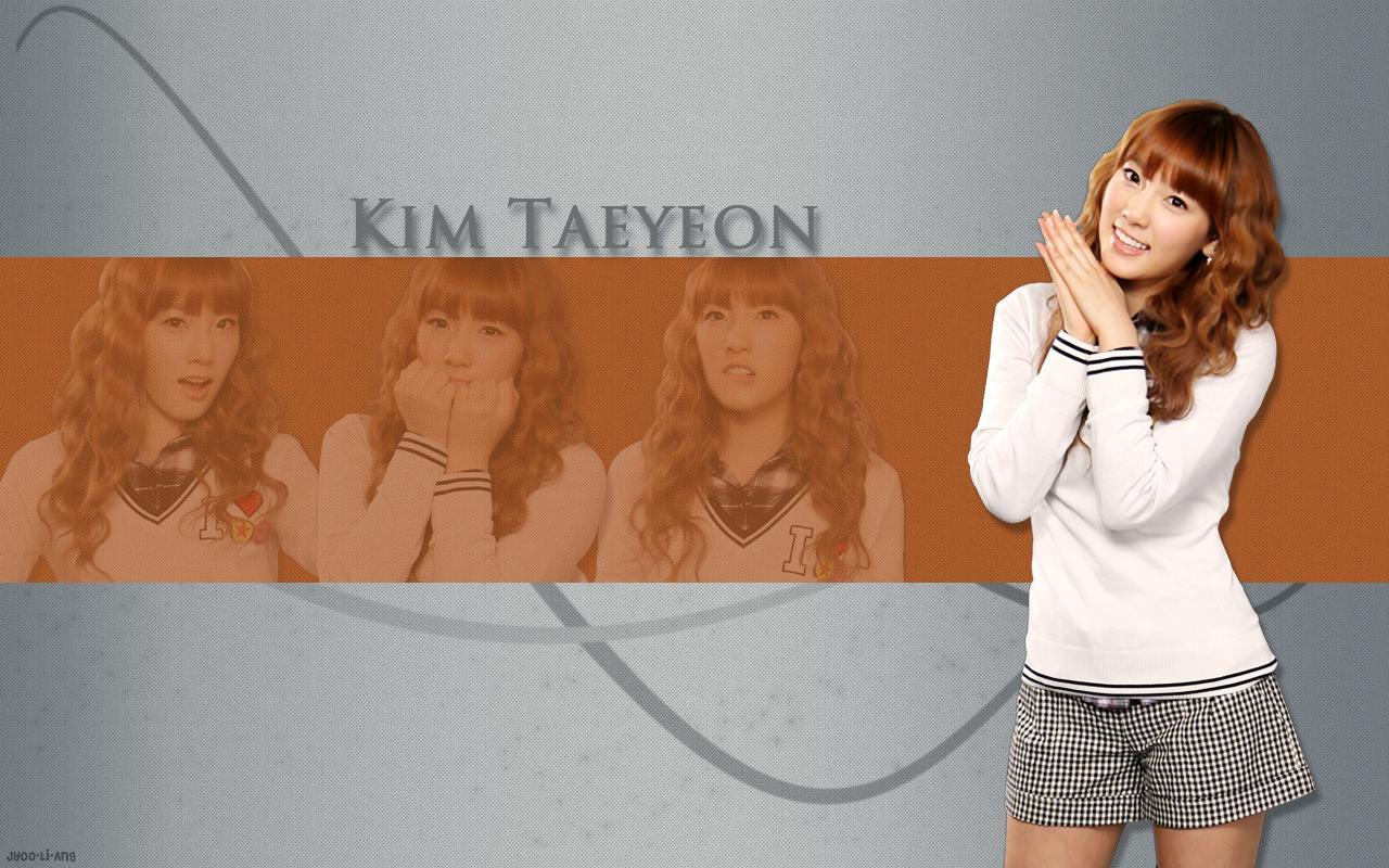 [PICS] Taeyeon Wallpaper Collection TaeYeon_Wallpaper_by_Jyoo_Li_Ang