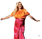 Revista People Katy Perry by Katy presley #1