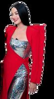 Katy PerryPNG AmericanIdol 23/05/21byKATPresley #4