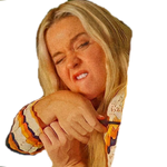 Katy Perry electricPokemonPng por KathePresley #88