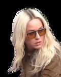 Katy Perry Png L'officiel por Katy Presley #25