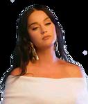 Katy Perry Png el power of womenV.byKatyPresley#17