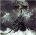 Birth of Venus illegitima