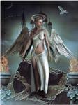 Angellore 2