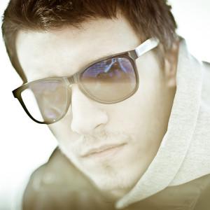 bartzz's Profile Picture