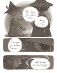 Snufkin comic pg4