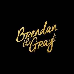 BRENDANakaSNOOPY's Profile Picture