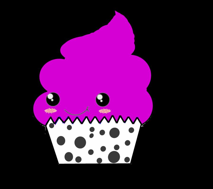Cute Cupcake Logos Cute Cupcake Logo Png Cute