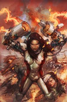 x-men legacy 243 cover