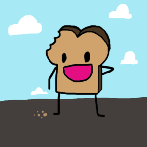 KaiBandago's Profile Picture
