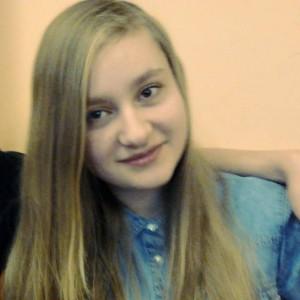 kareczka0521's Profile Picture