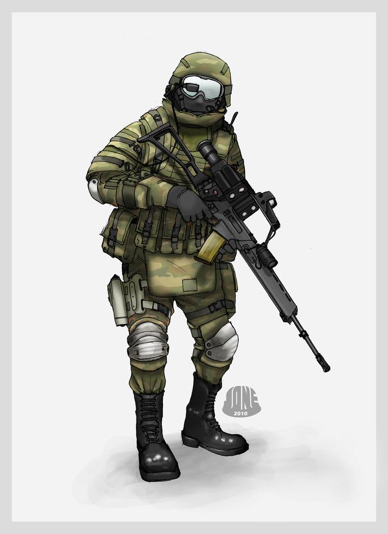 COMFUT_Soldier_by_Gasteiz.png