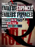 TYPEFACE by palax